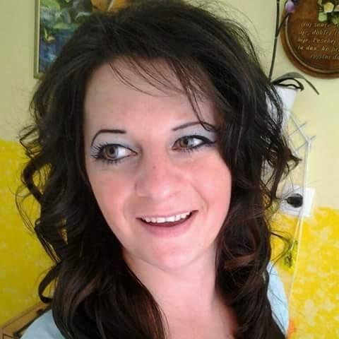 Agica Tovornik: Moja zgodba